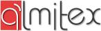 Almitex GmbH